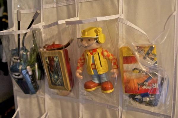 organize_brinquedos